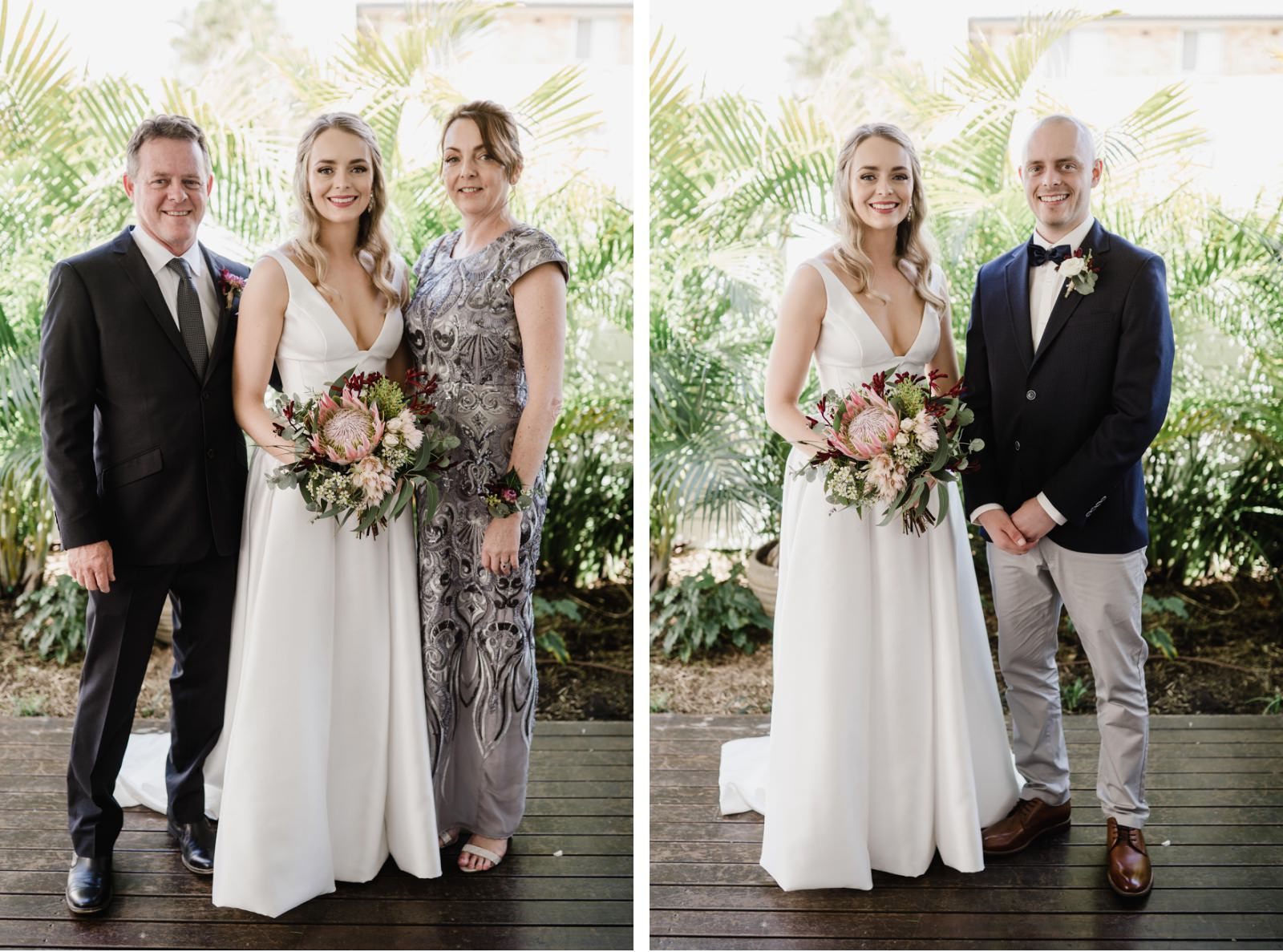 newcastle-wedding-photographer-merewether-surfhouse-kandis-samuel-29.jpg