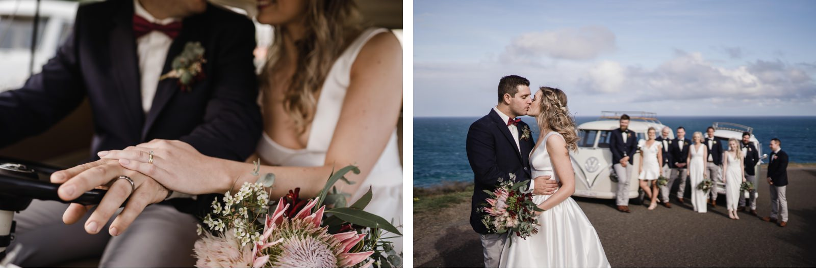 newcastle-wedding-photographer-merewether-surfhouse-kandis-samuel-71.jpg
