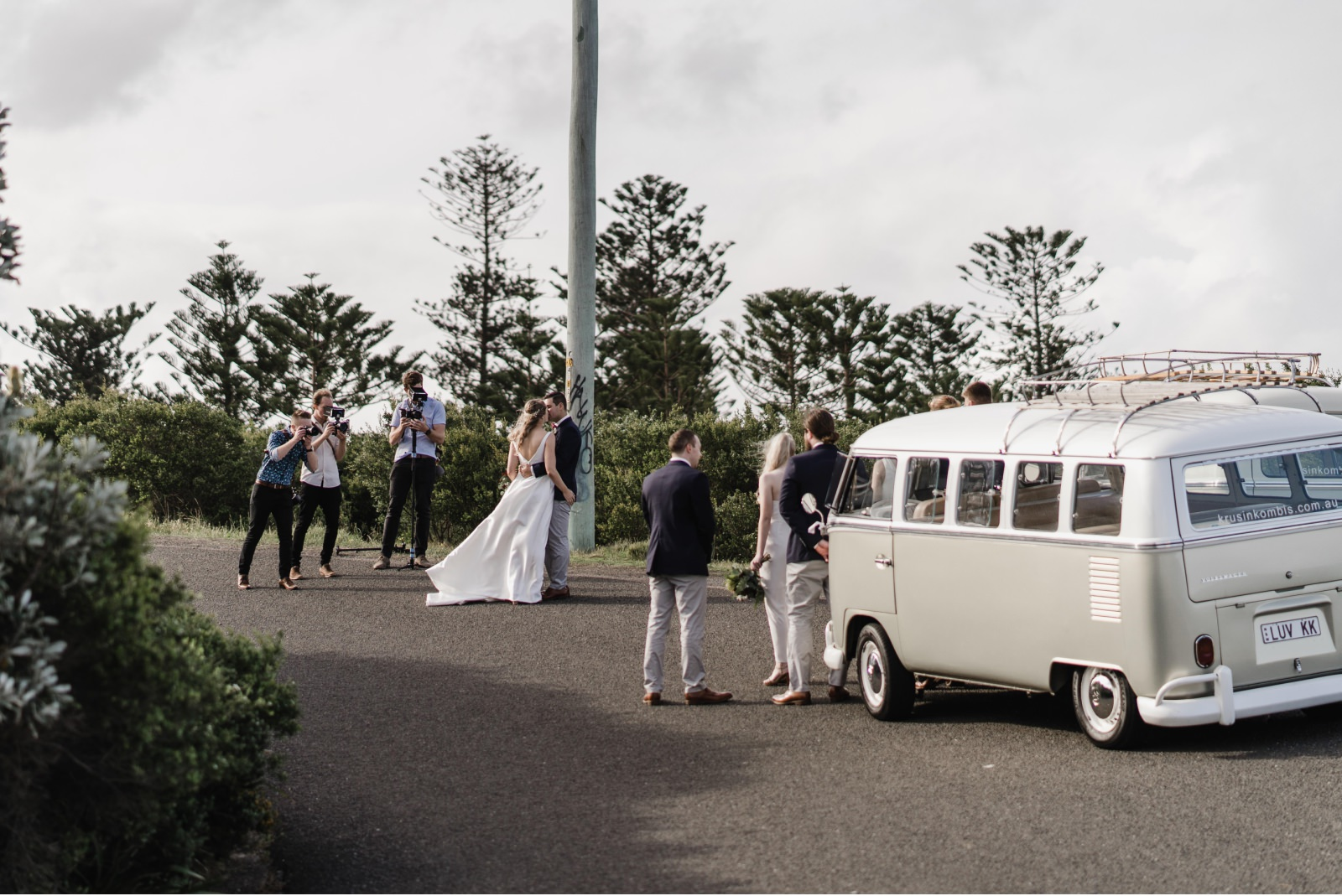 newcastle-wedding-photographer-merewether-surfhouse-kandis-samuel-69.jpg