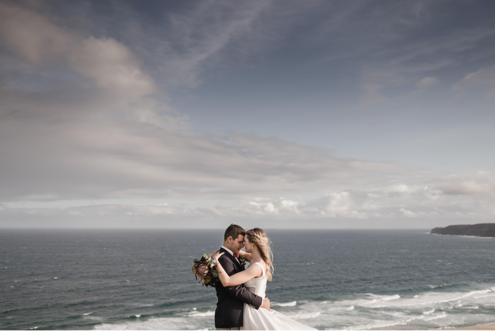 newcastle-wedding-photographer-merewether-surfhouse-kandis-samuel-96.jpg
