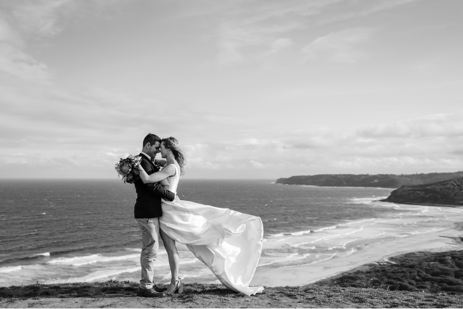 newcastle-wedding-photographer-merewether-surfhouse-kandis-samuel-95.jpg