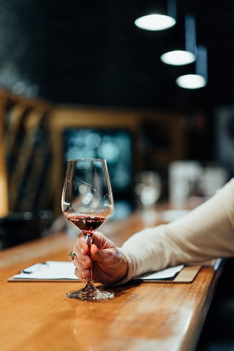 a-day-in-pokolbin-wine-house-03.jpg