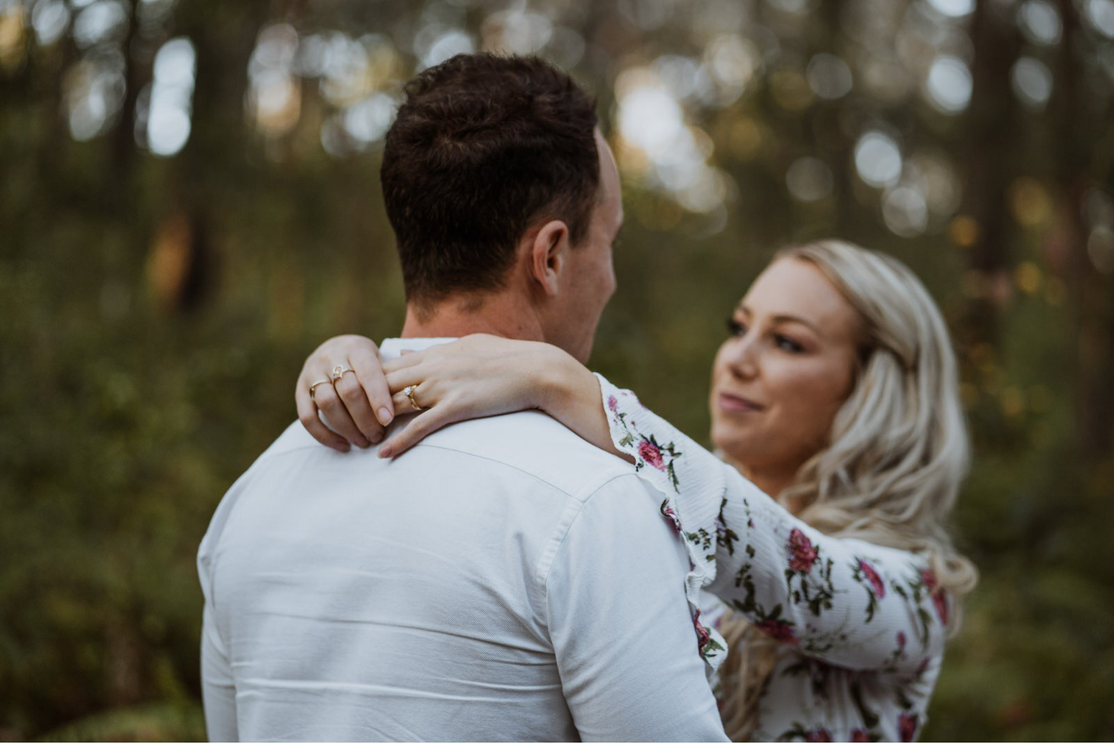 newcastle-wedding-photographer-dudley-engagement-shoot-2.jpg