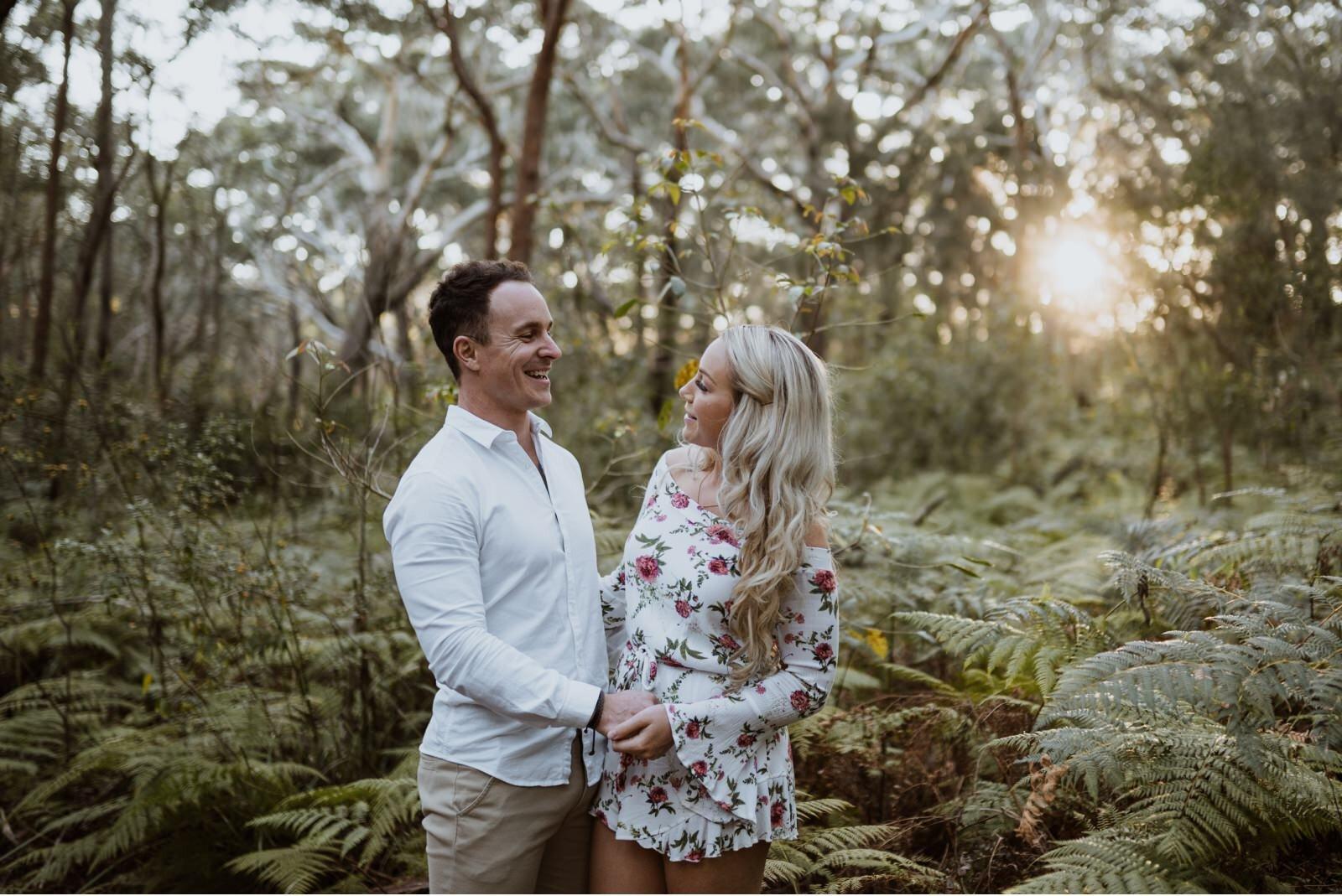 newcastle-wedding-photographer-dudley-engagement-shoot.jpg