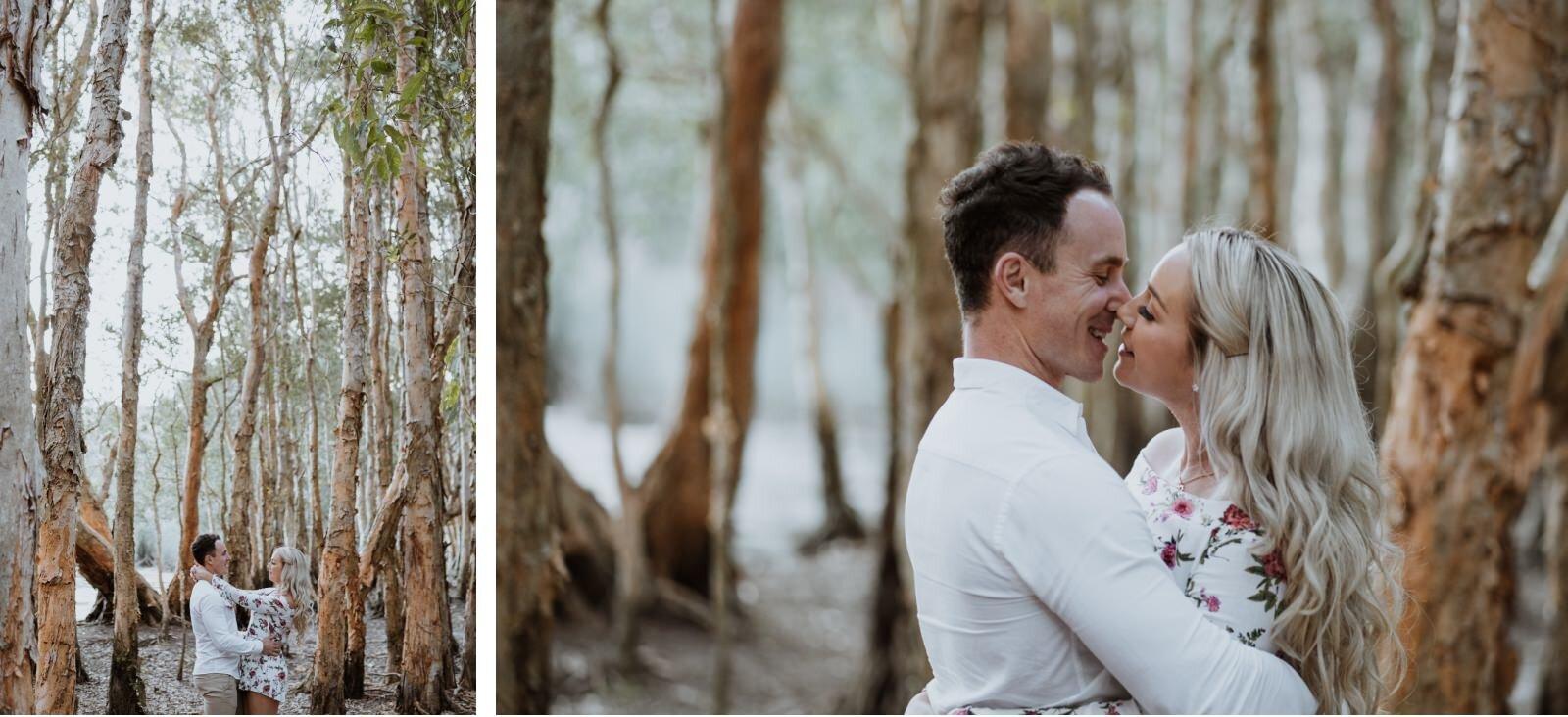 newcastle-wedding-photographer-dudley-engagement-shoot-3.jpg