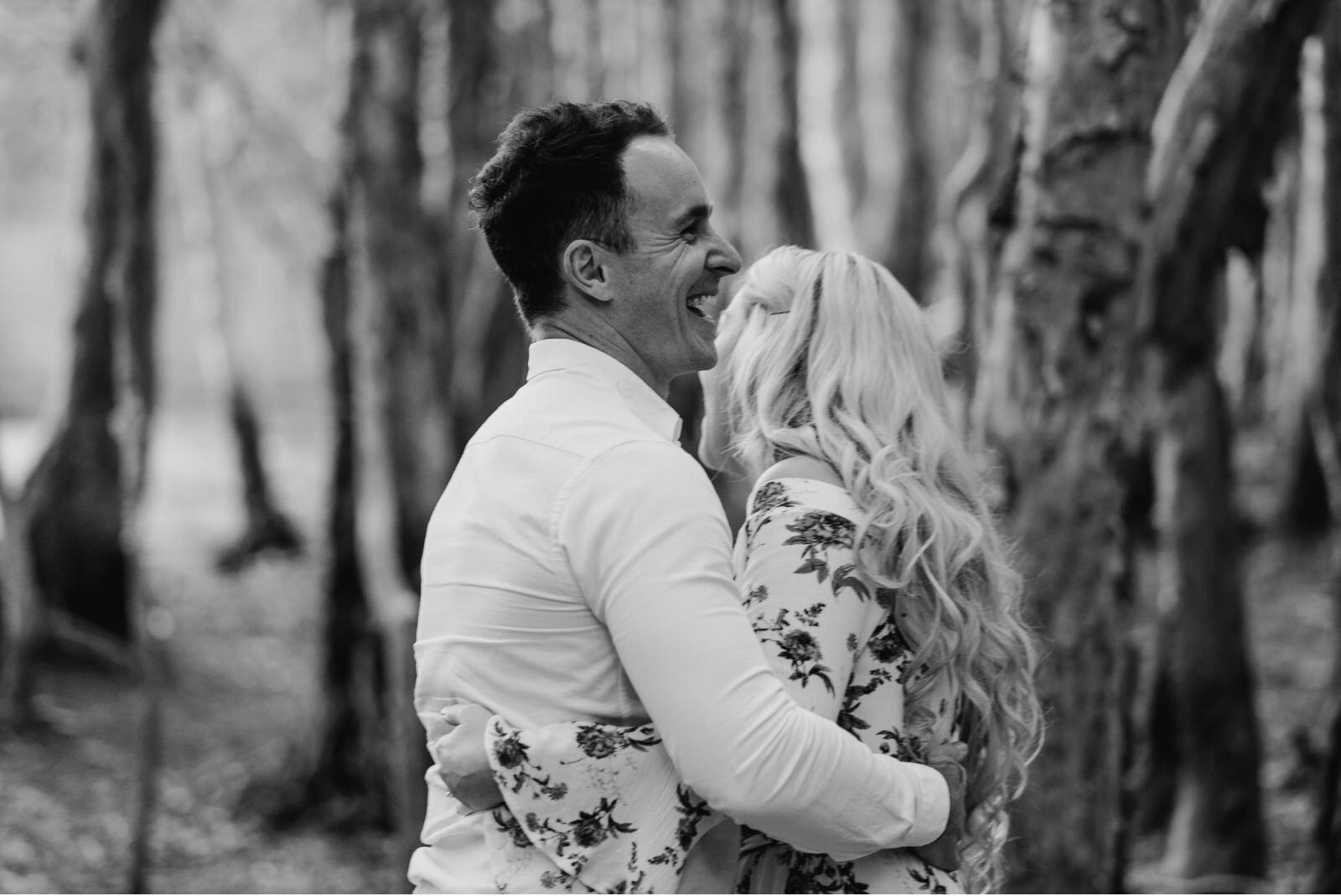 newcastle-wedding-photographer-dudley-engagement-shoot-5.jpg