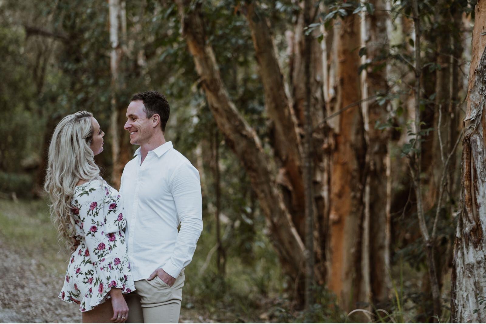newcastle-wedding-photographer-dudley-engagement-shoot-8.jpg