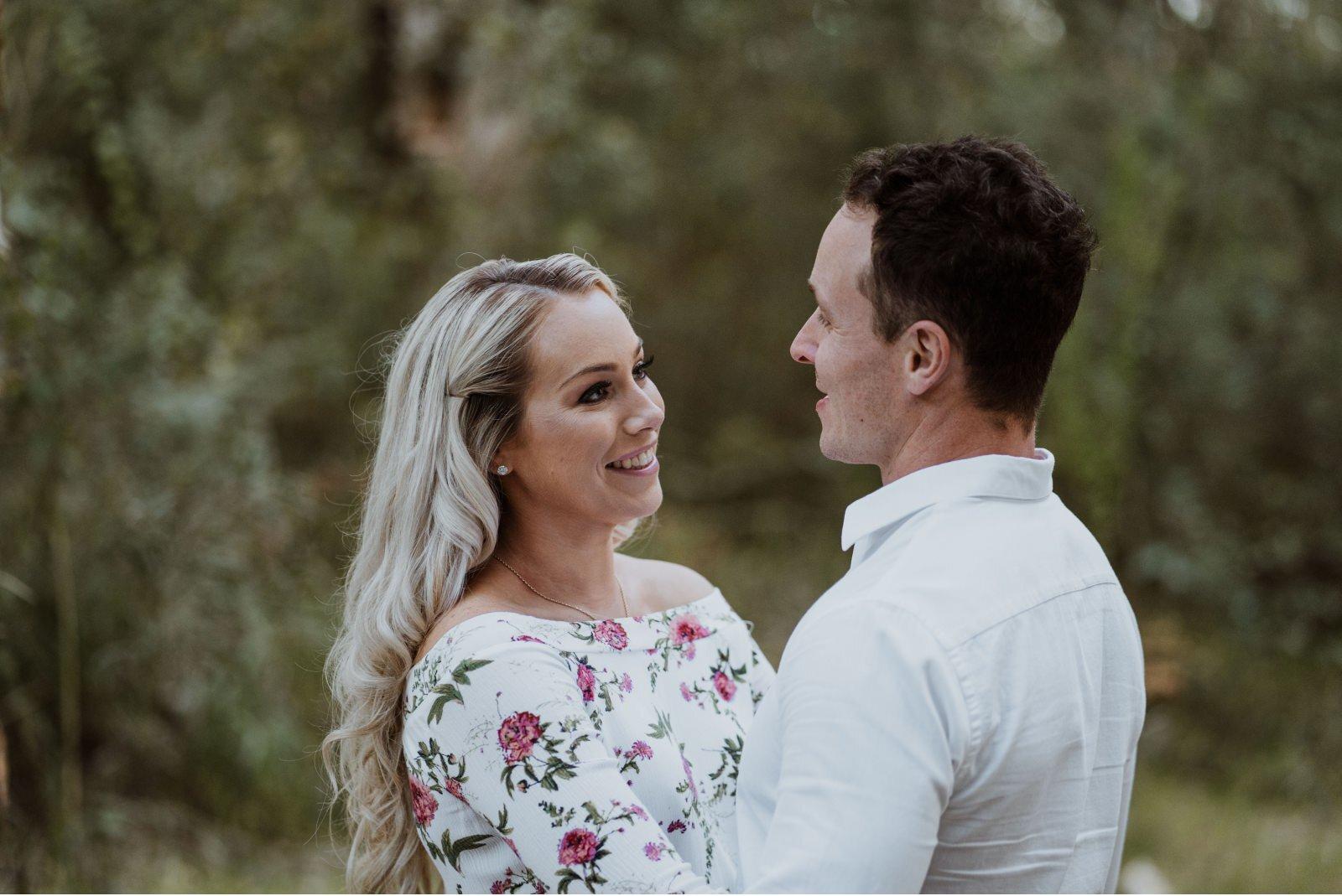 newcastle-wedding-photographer-dudley-engagement-shoot-10.jpg