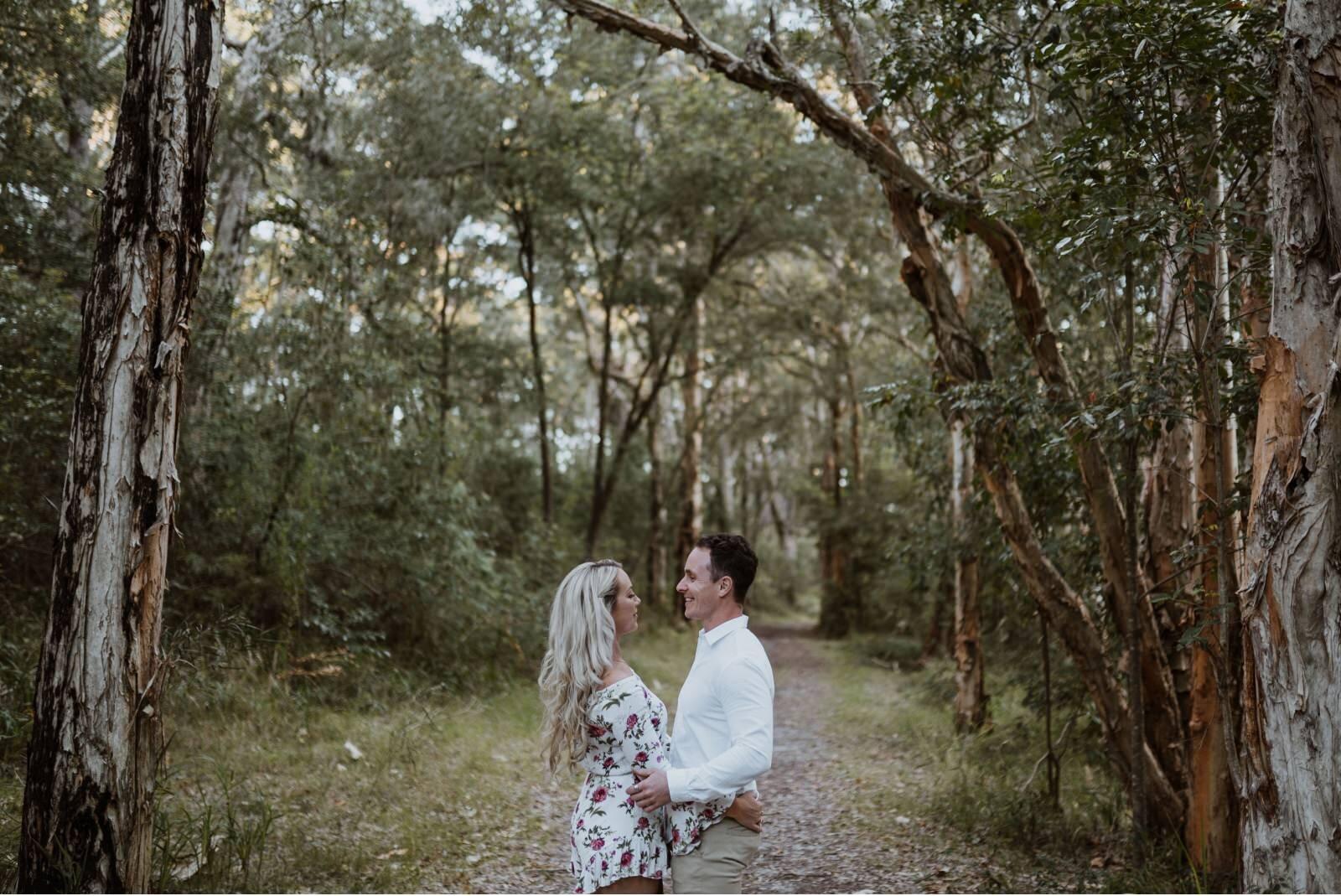 newcastle-wedding-photographer-dudley-engagement-shoot-9.jpg