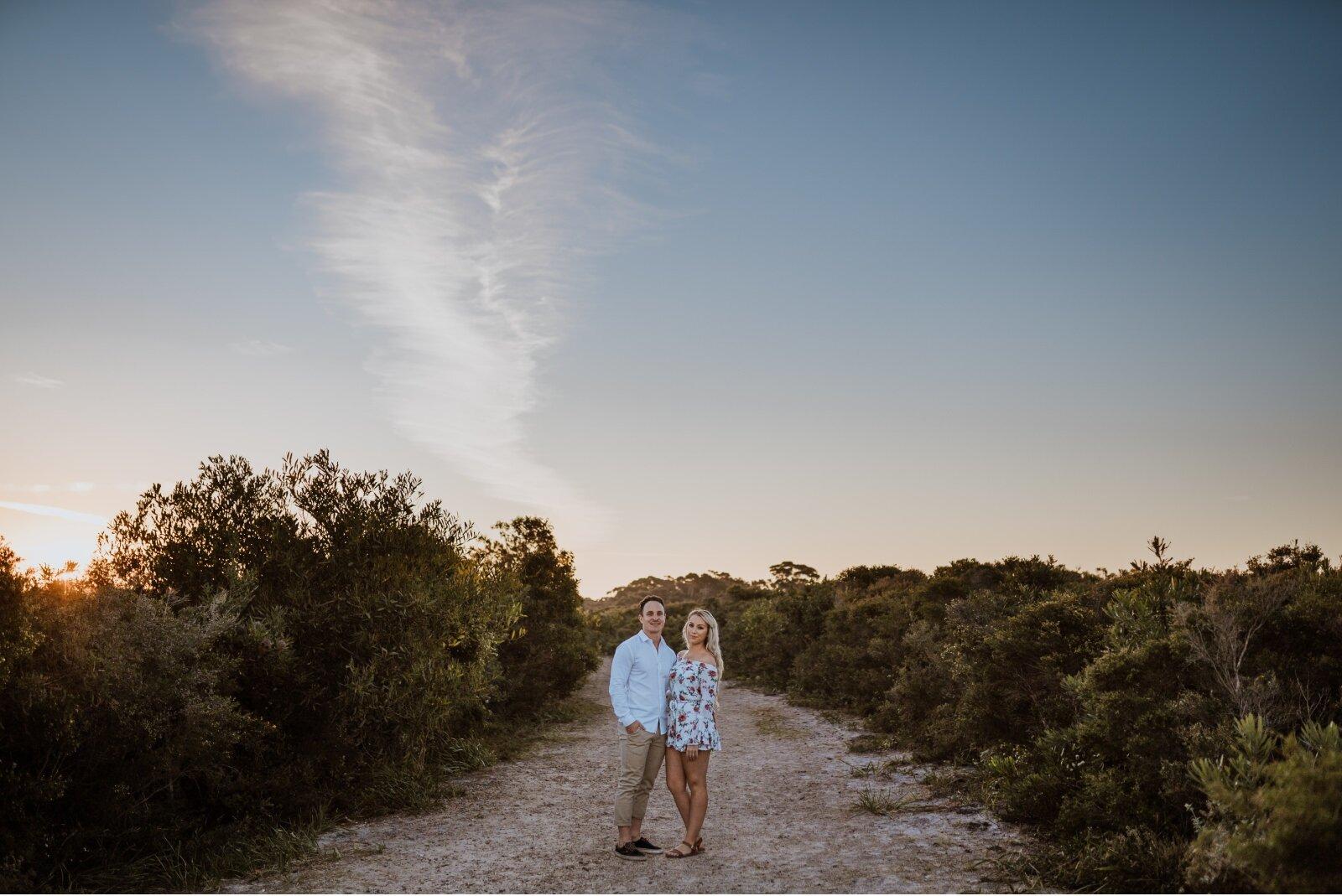 newcastle-wedding-photographer-dudley-engagement-shoot-14.jpg