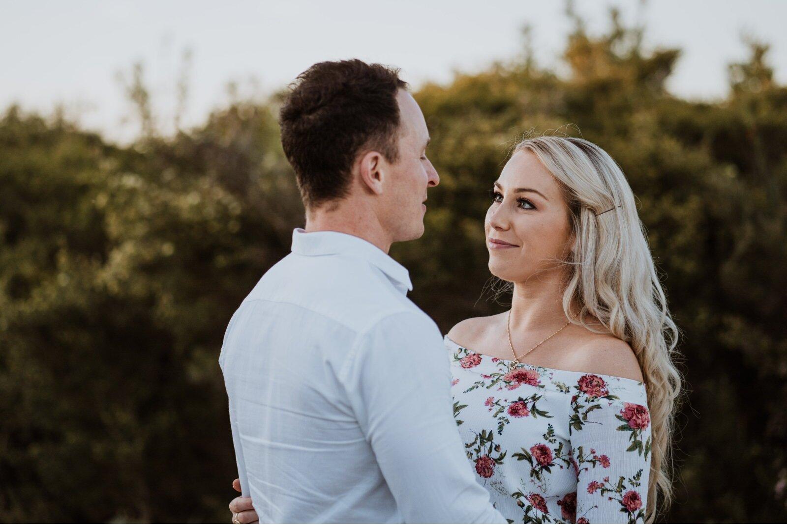 newcastle-wedding-photographer-dudley-engagement-shoot-16.jpg