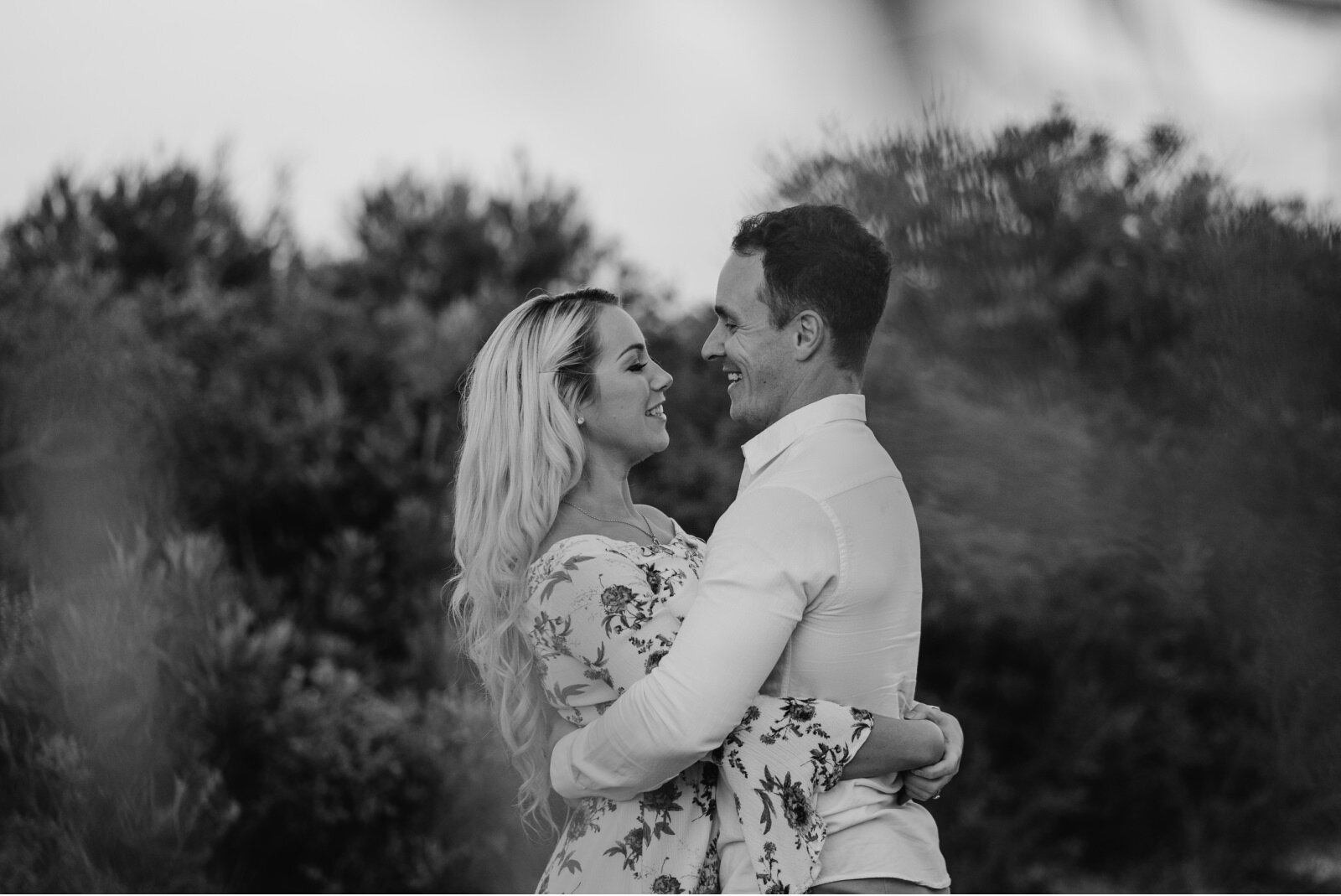 newcastle-wedding-photographer-dudley-engagement-shoot-18.jpg