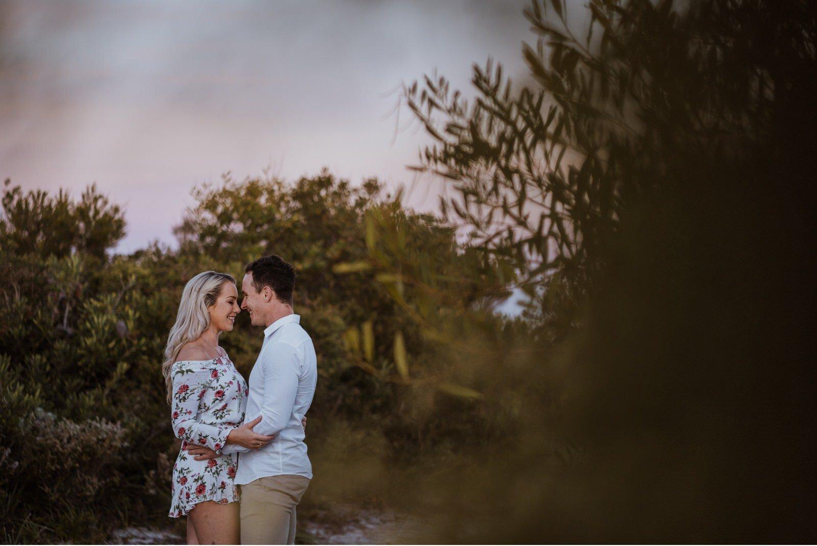 newcastle-wedding-photographer-dudley-engagement-shoot-20.jpg