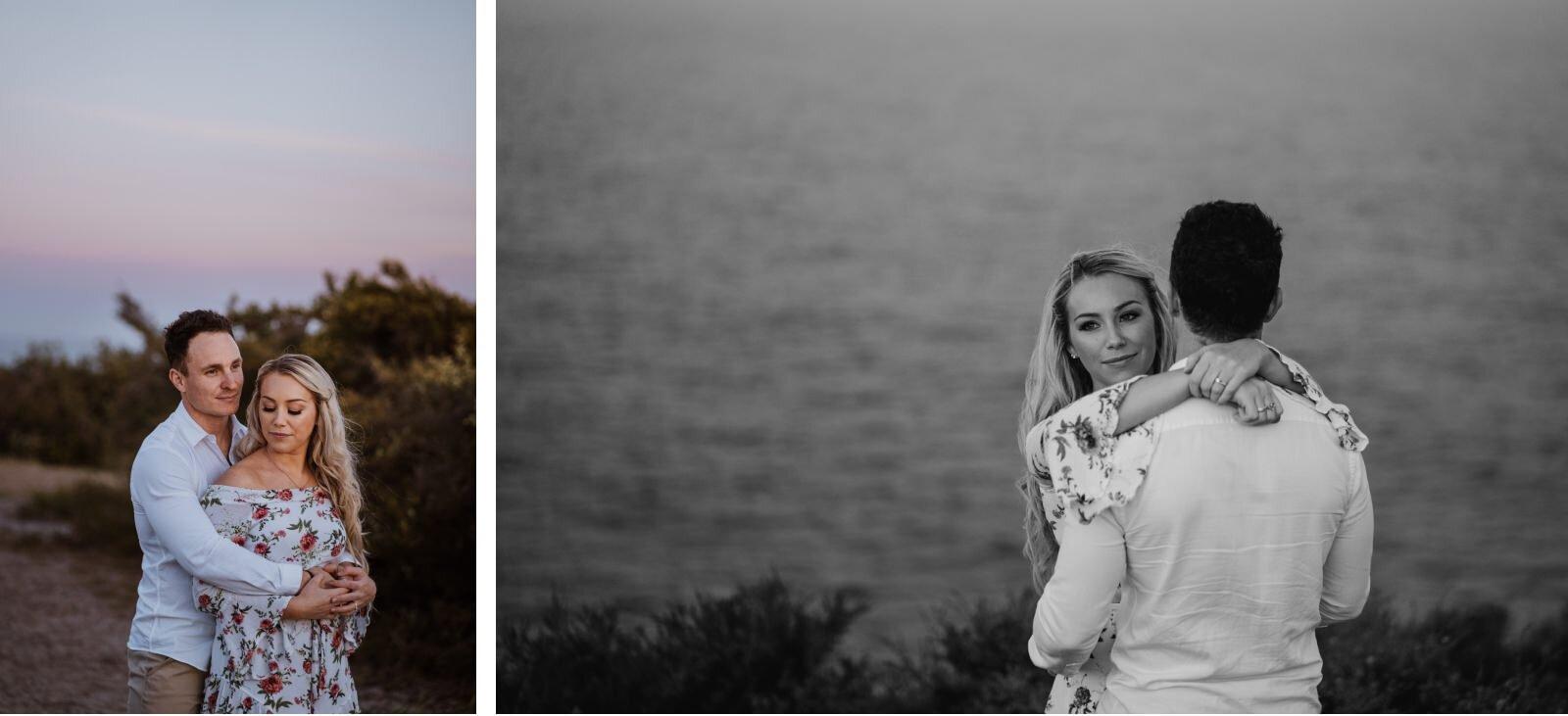 newcastle-wedding-photographer-dudley-engagement-shoot-22.jpg