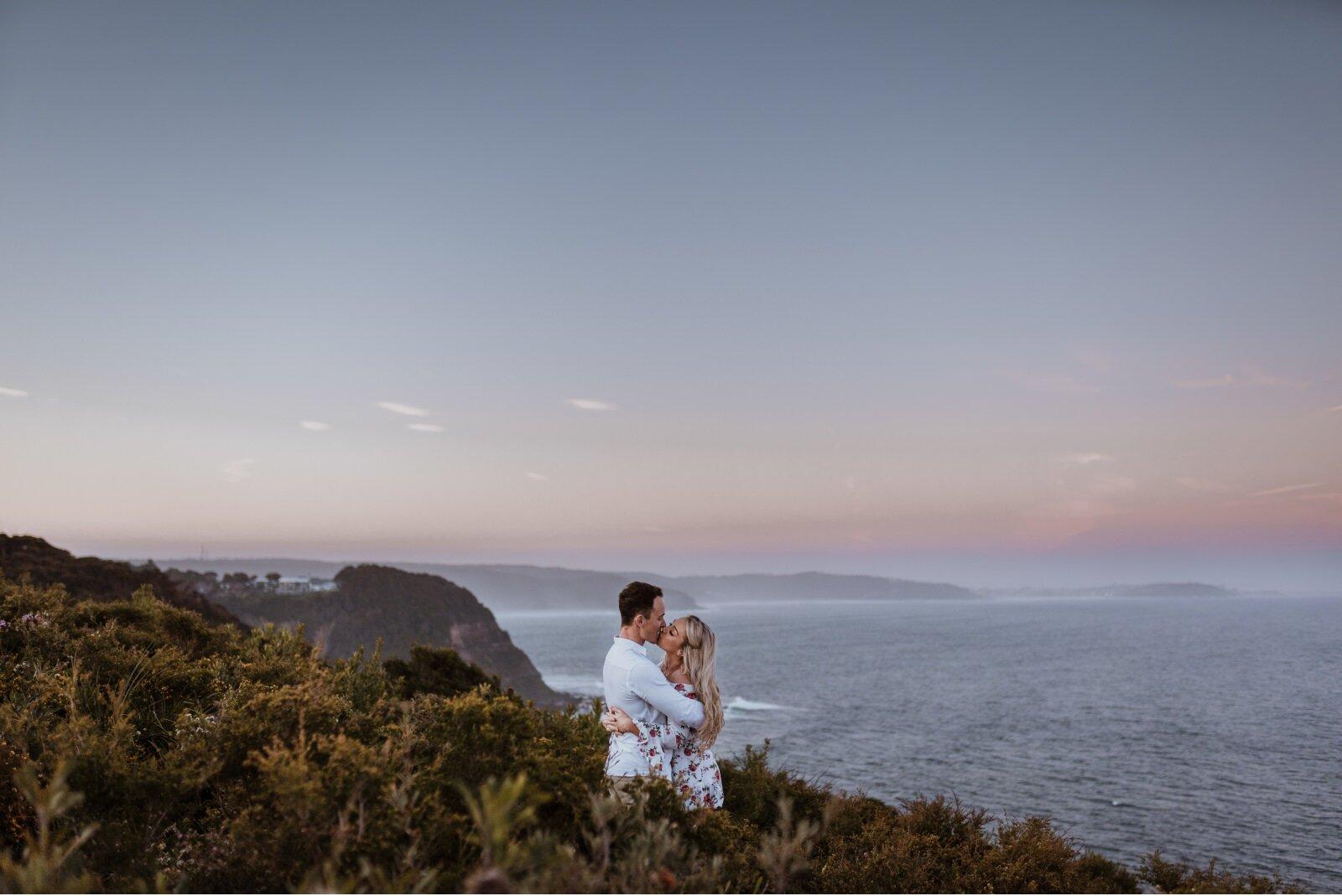 newcastle-wedding-photographer-dudley-engagement-shoot-24.jpg