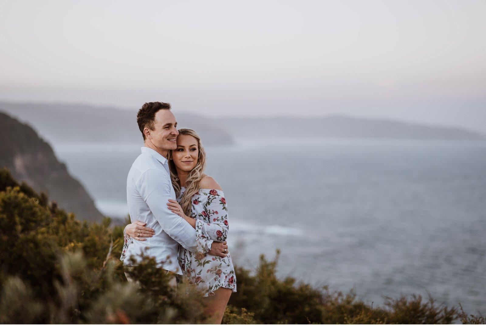 newcastle-wedding-photographer-dudley-engagement-shoot-25.jpg