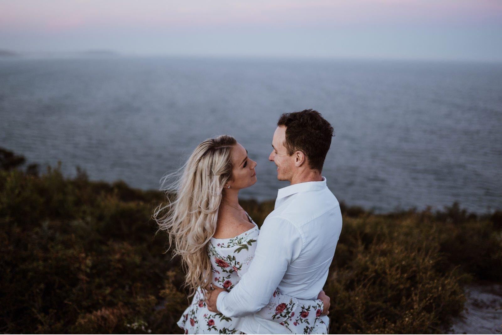 newcastle-wedding-photographer-dudley-engagement-shoot-26.jpg