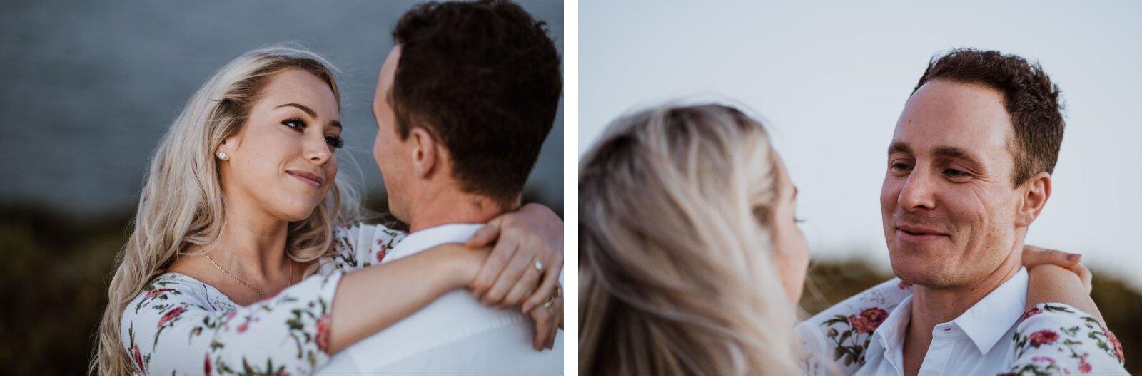 newcastle-wedding-photographer-dudley-engagement-shoot-32.jpg