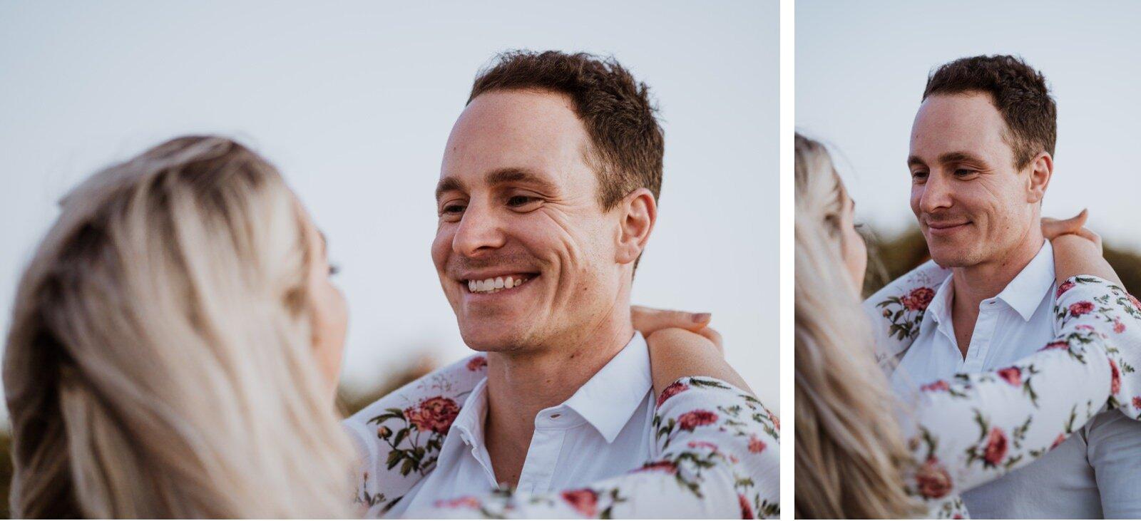 newcastle-wedding-photographer-dudley-engagement-shoot-35.jpg
