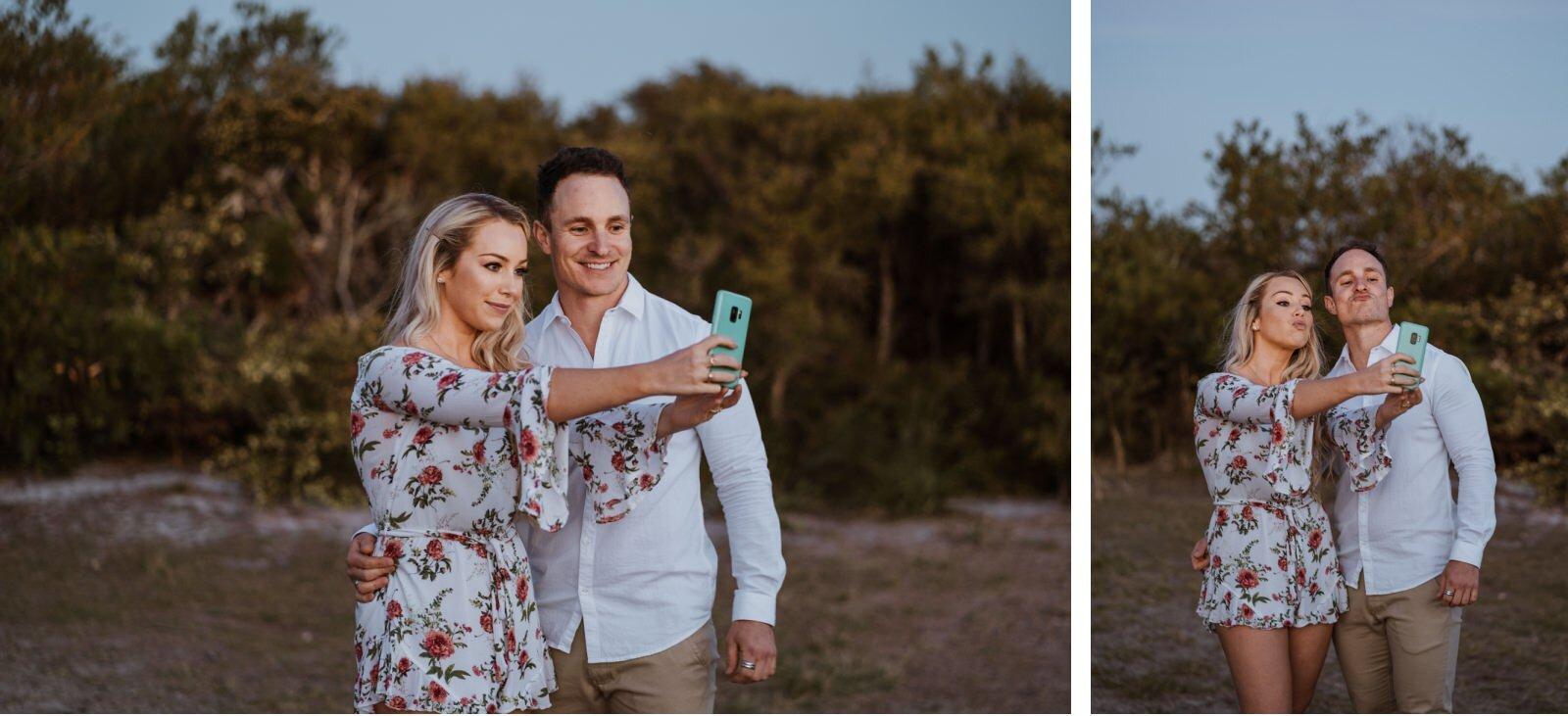 newcastle-wedding-photographer-dudley-engagement-shoot-37.jpg