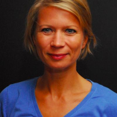 Hanneke Stegweg.png