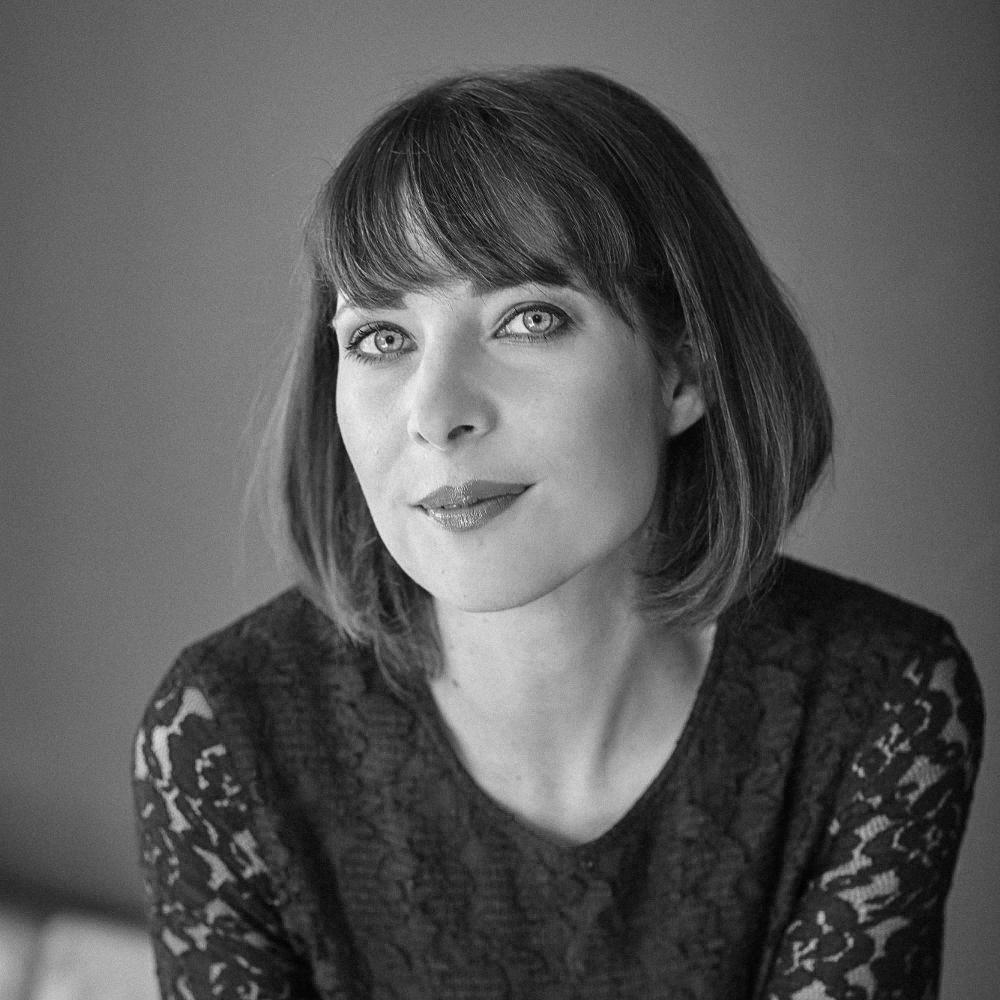 IF NL | Vivienne Bendermacher.jpg