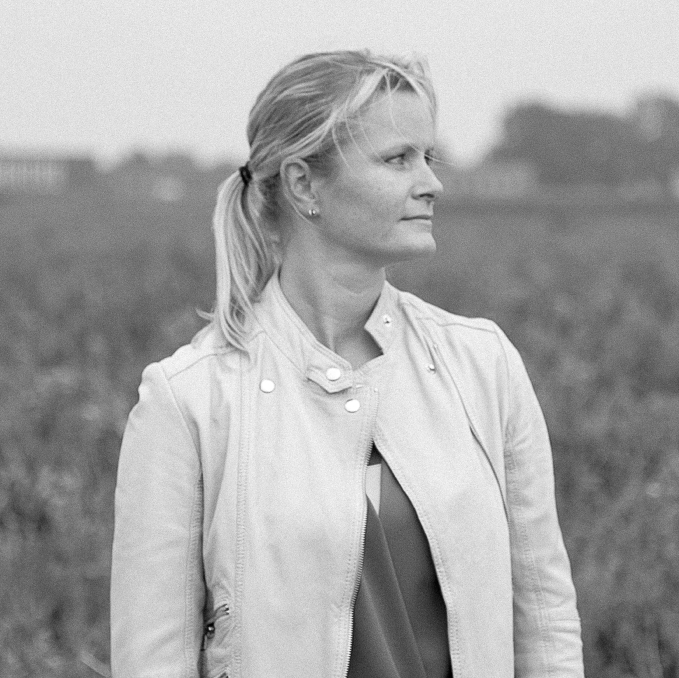 IF NL | Janneke Hadders.jpg