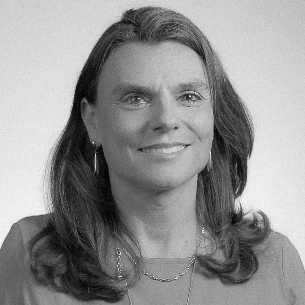IF NL | Diane Janknegt.jpg
