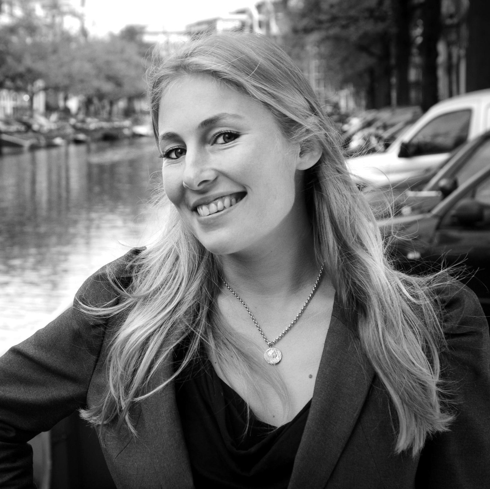 IF NL | Thalita van Ogtrop.jpg