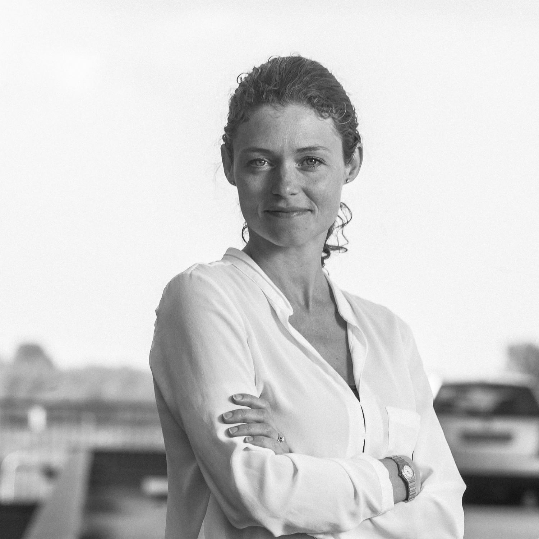 IF NL | Eline Vrijland van Beest.jpg