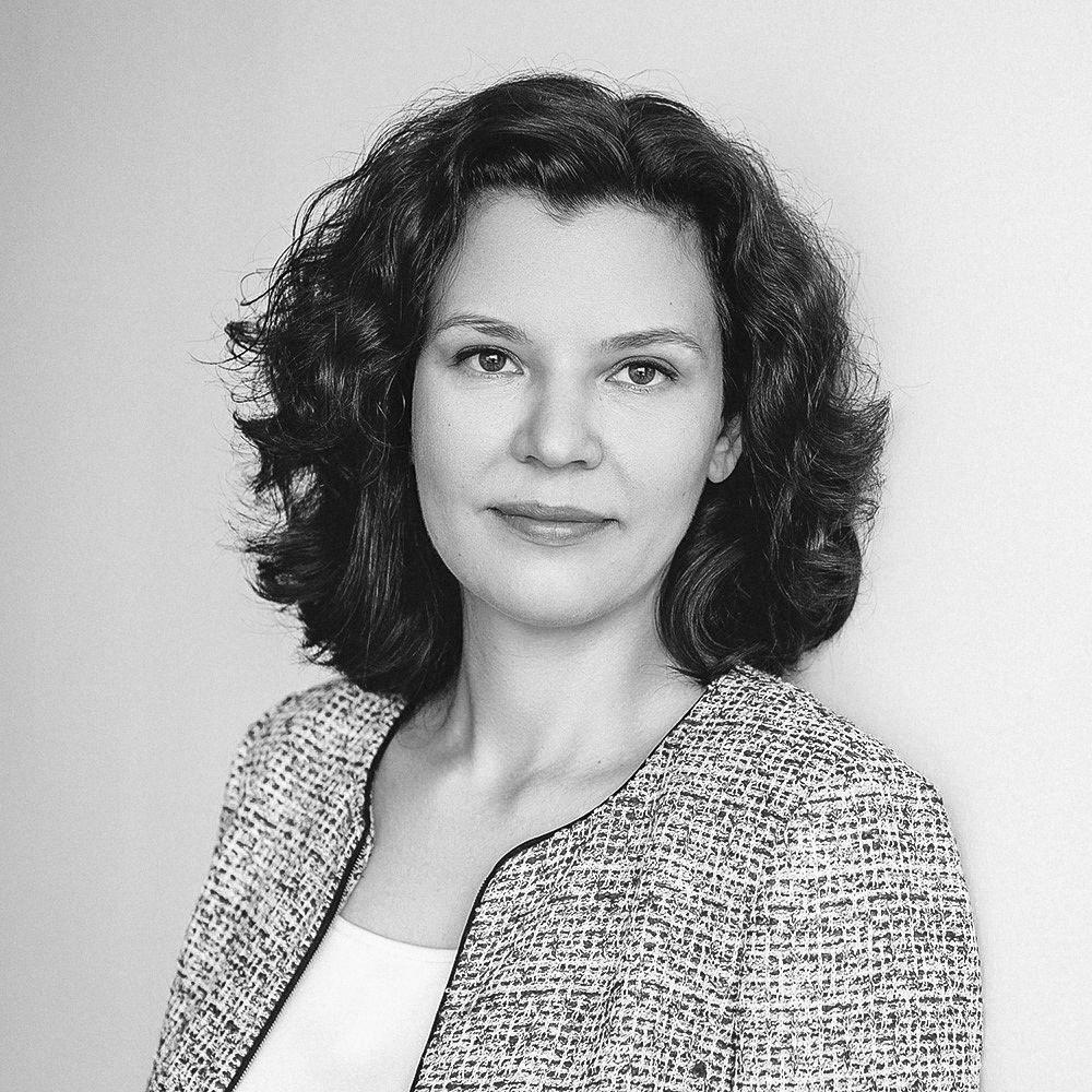 IF NL | Jane Zavalishina.jpg