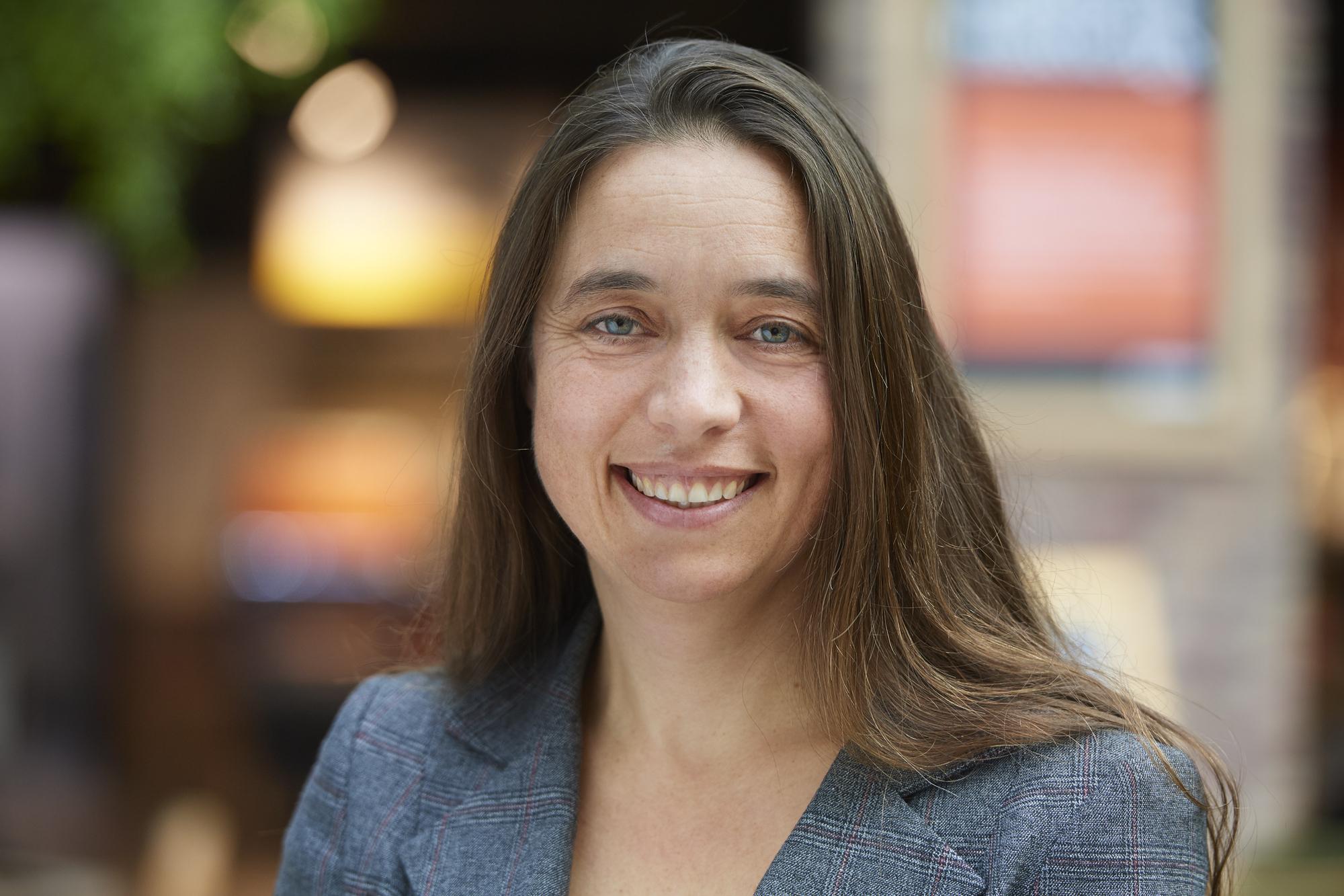 Anneke Keller 2.jpg