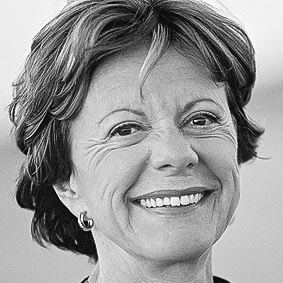 IF NL 18 | Neelie Kroes.jpg