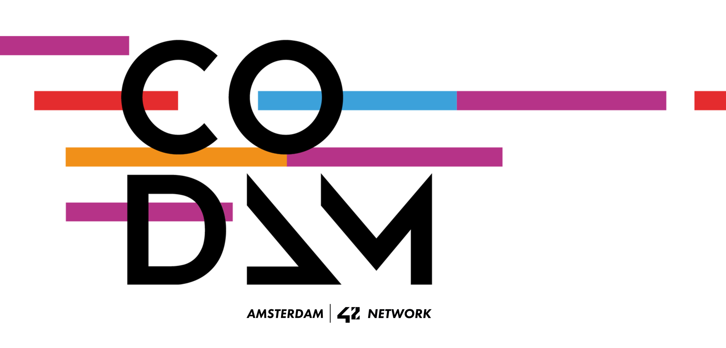 Primary_Codam Logo_Wit.png
