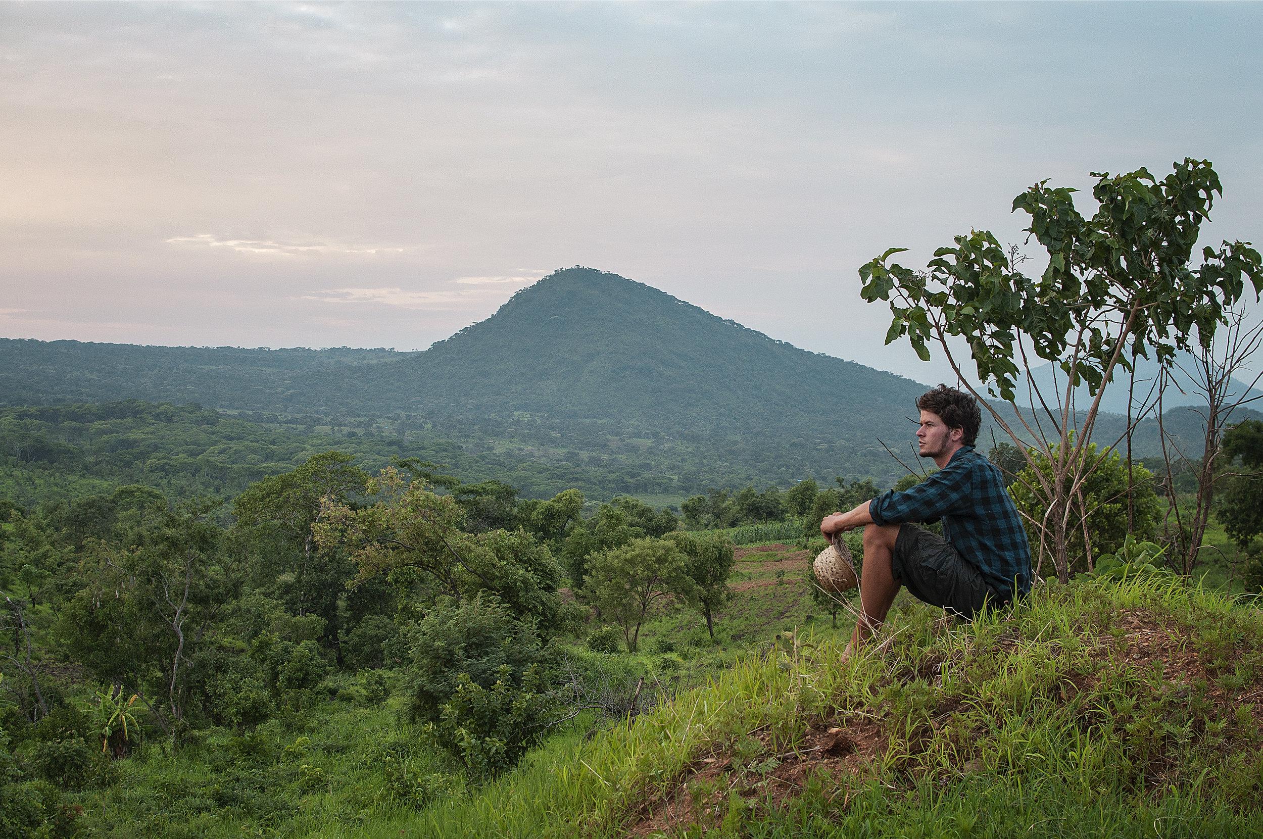 Ein ruhiges Neujahr in Tanzania.jpg