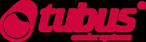 Tubus+Logo_2012_4c.png