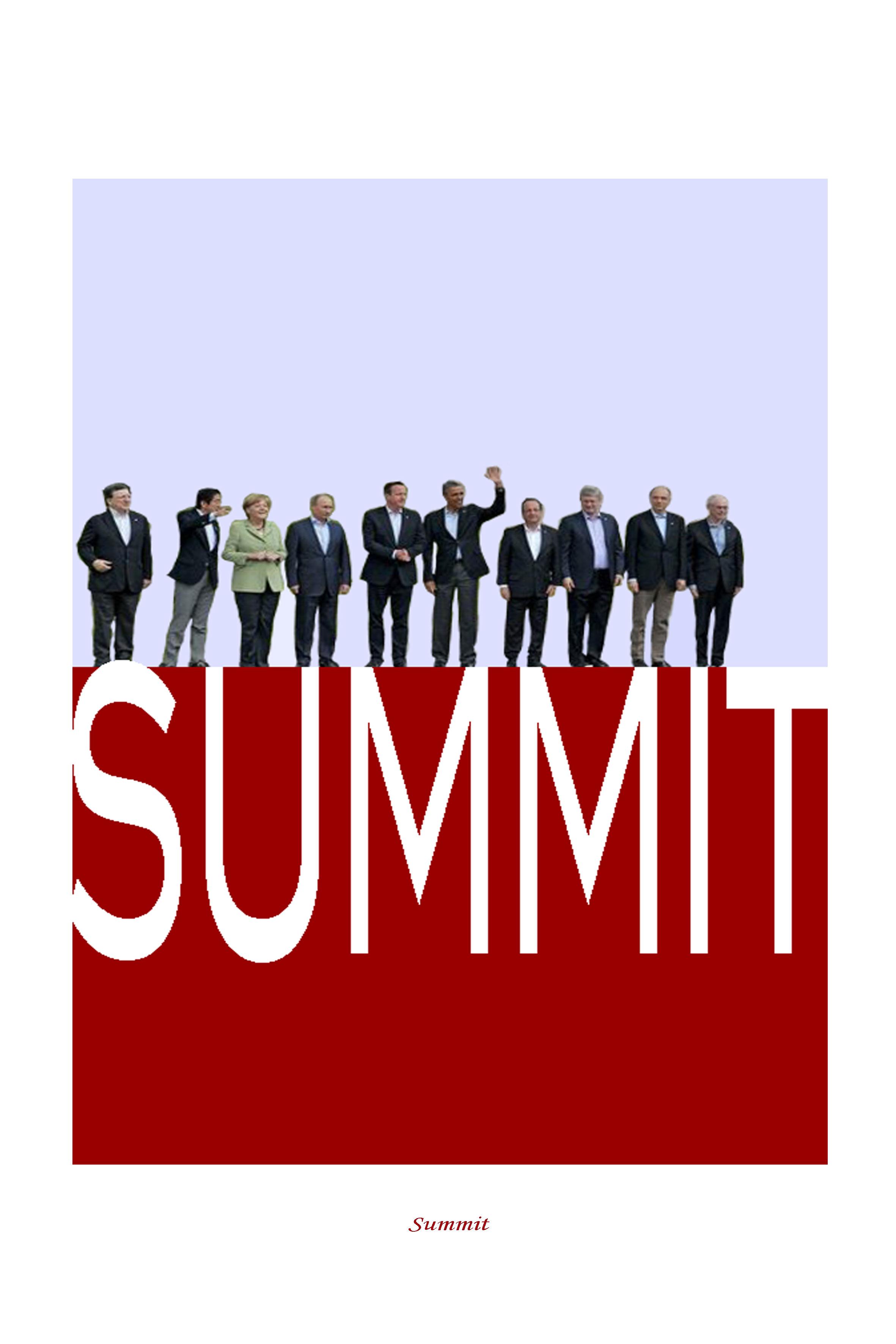 9_-Summit.jpg