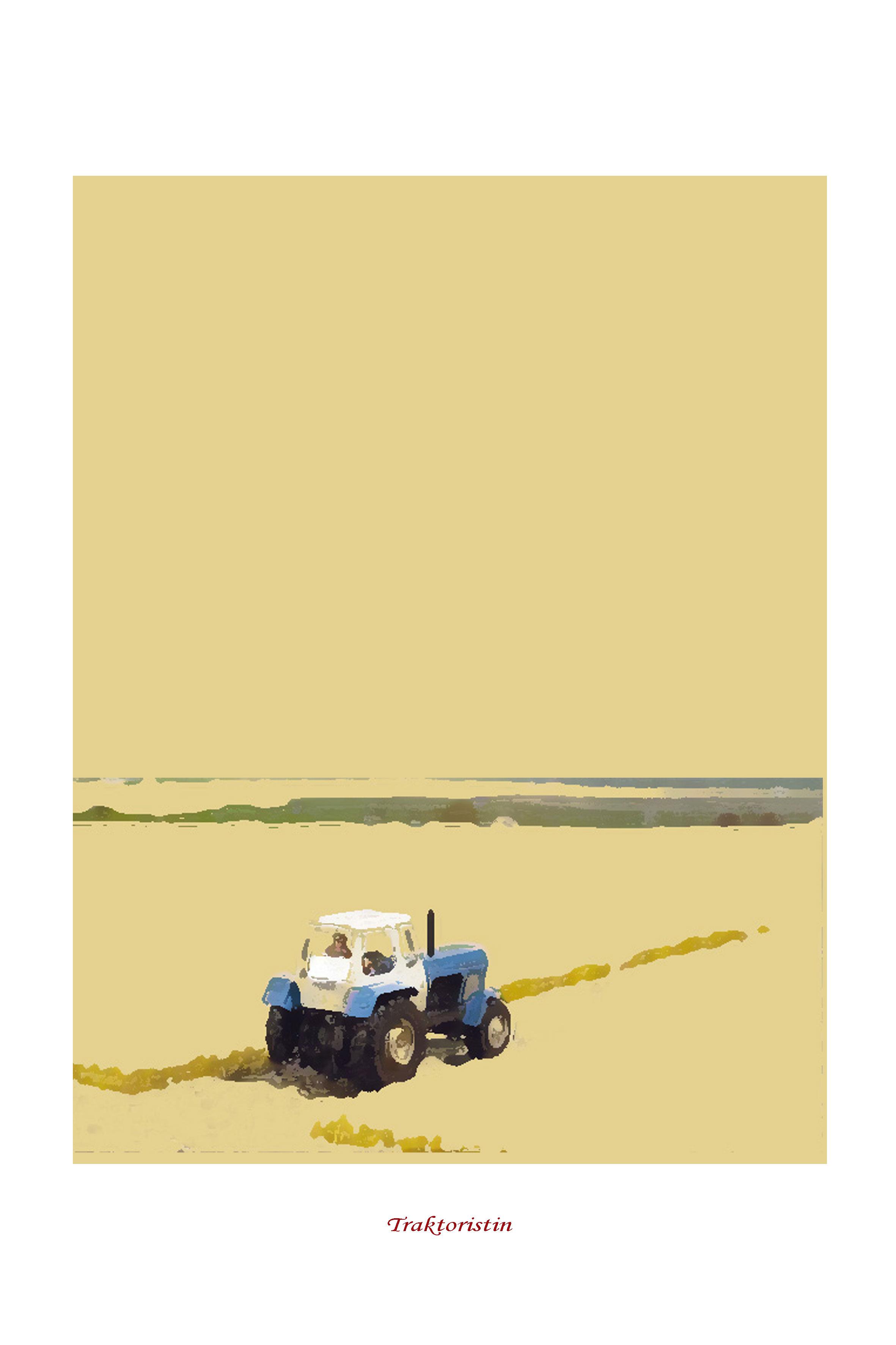 16_-Traktoristin.jpg