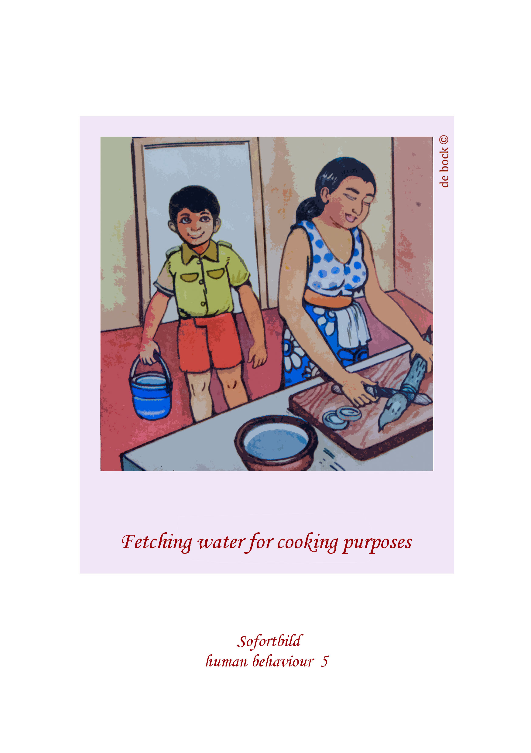 5_-fetching-water-for-cooking-purposespsd.jpg