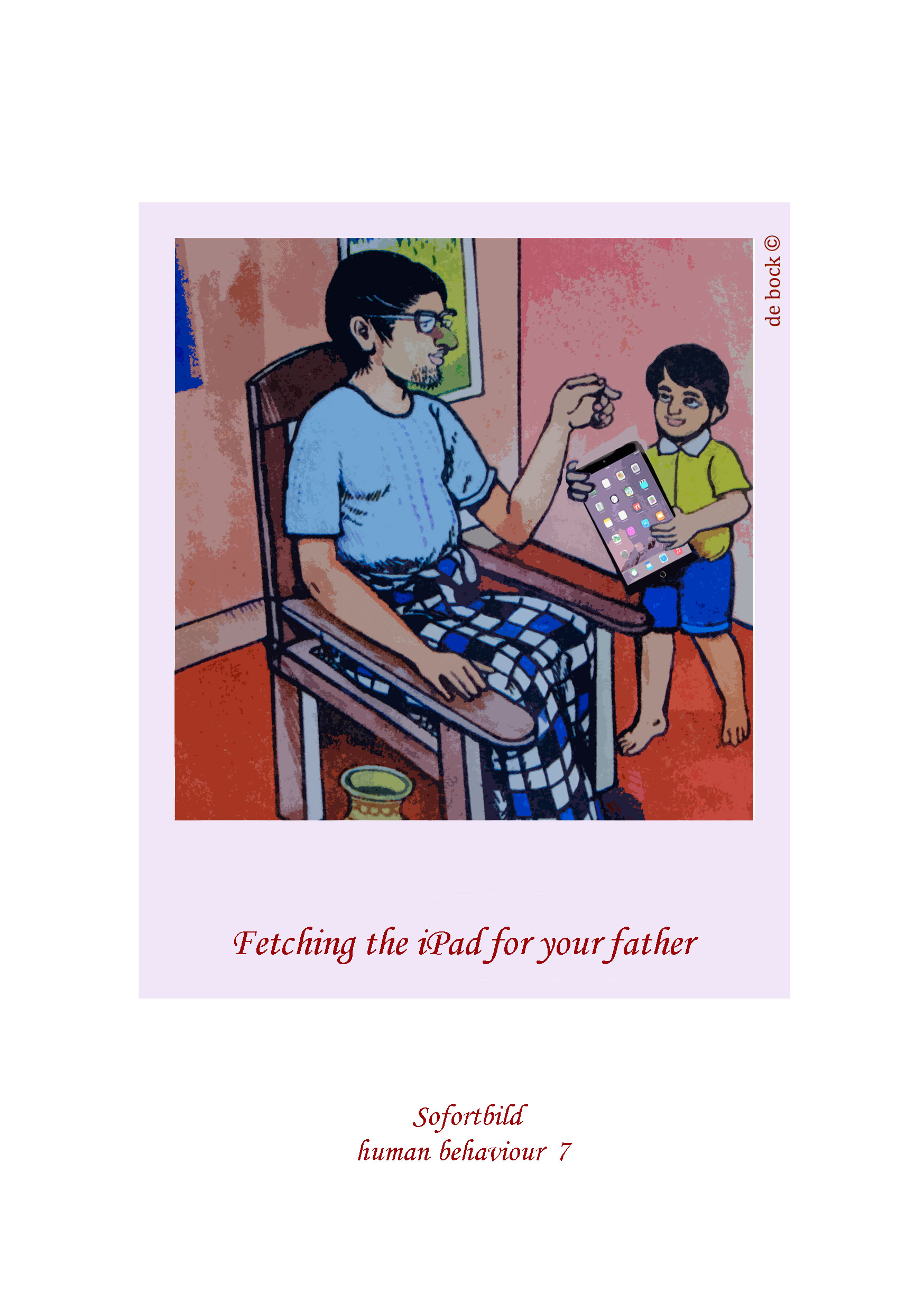7_-Fetching-the-iPad-for-your-father.jpg