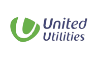 united-utilities.png