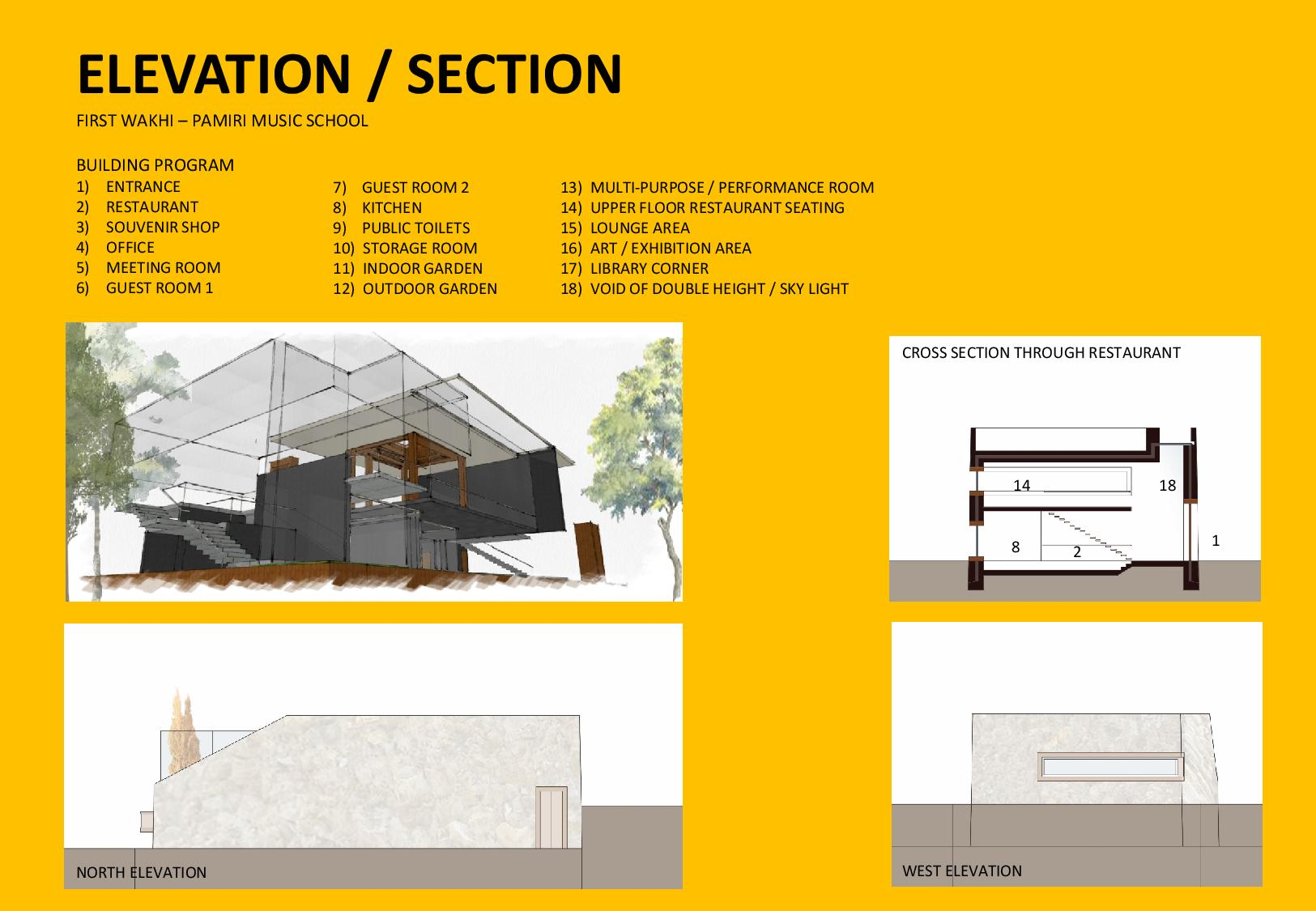 Bulbulik Music School Proposal 2 b-page-009.jpg