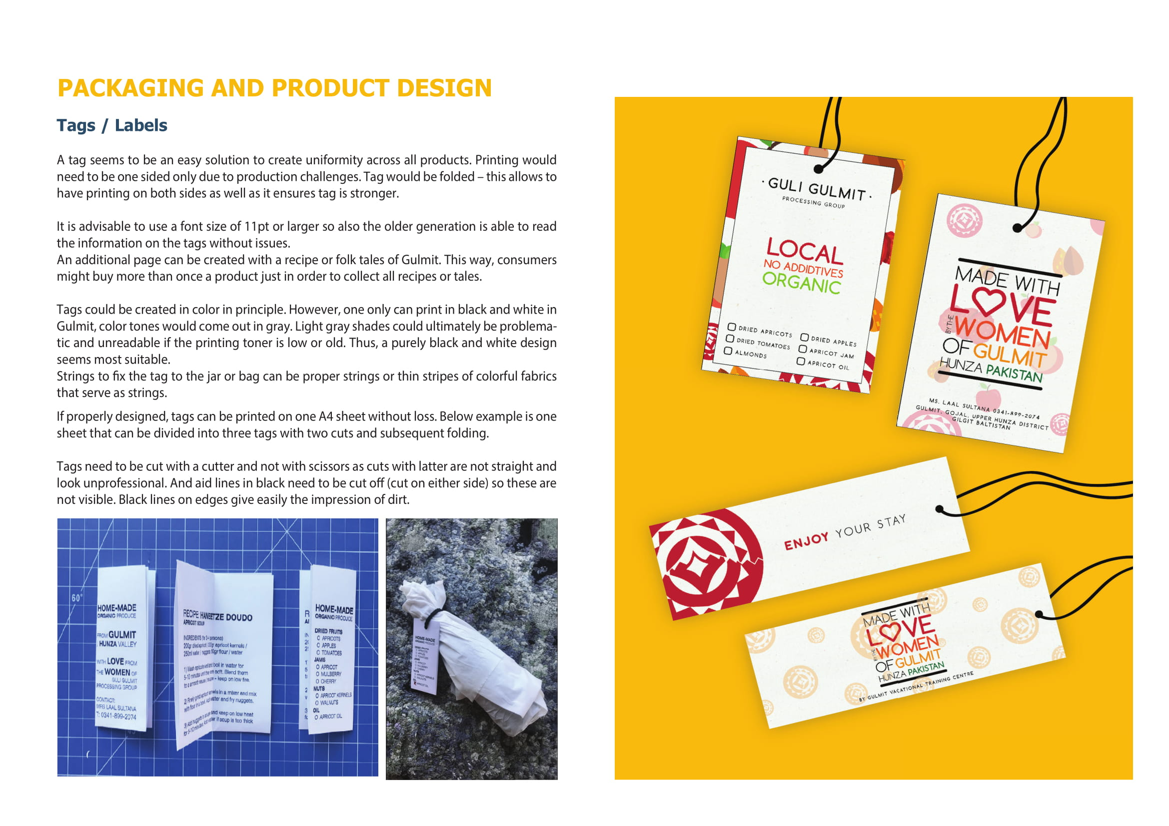Tabeer e Nau 02 design brand packaging (5).jpg