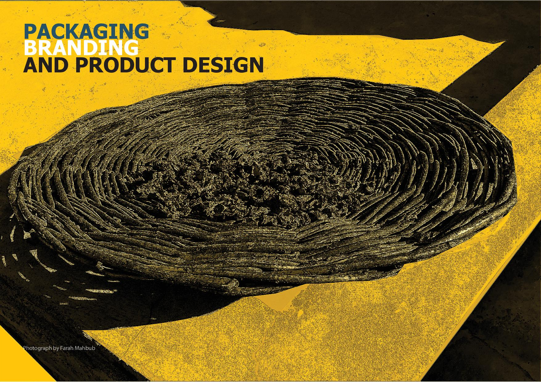 Tabeer e Nau 02 design brand packaging (1).jpg