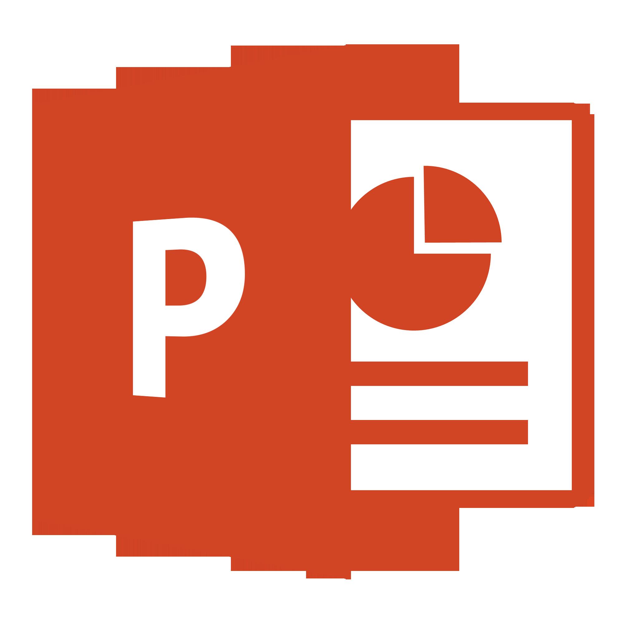 PowerPointIcon.jpg