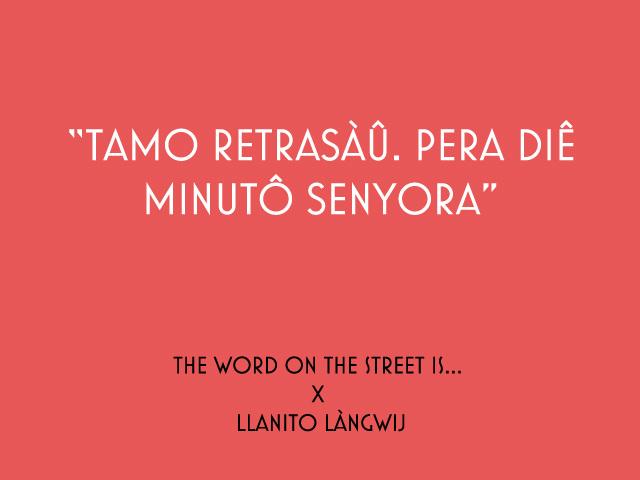 llanito-retrasau_640.jpg