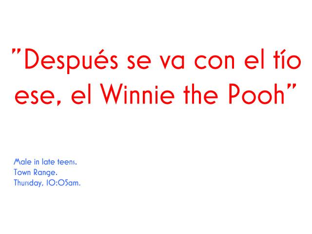 winnie_640.jpg