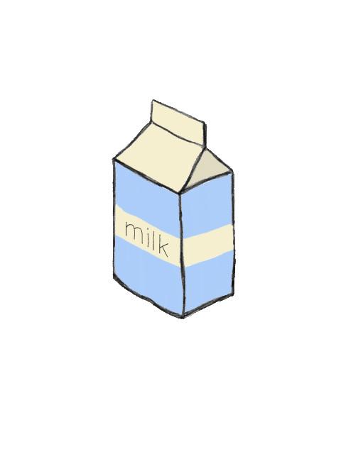 milk_480.jpg