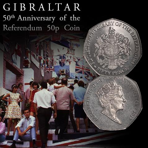 new-referendum-50p.png