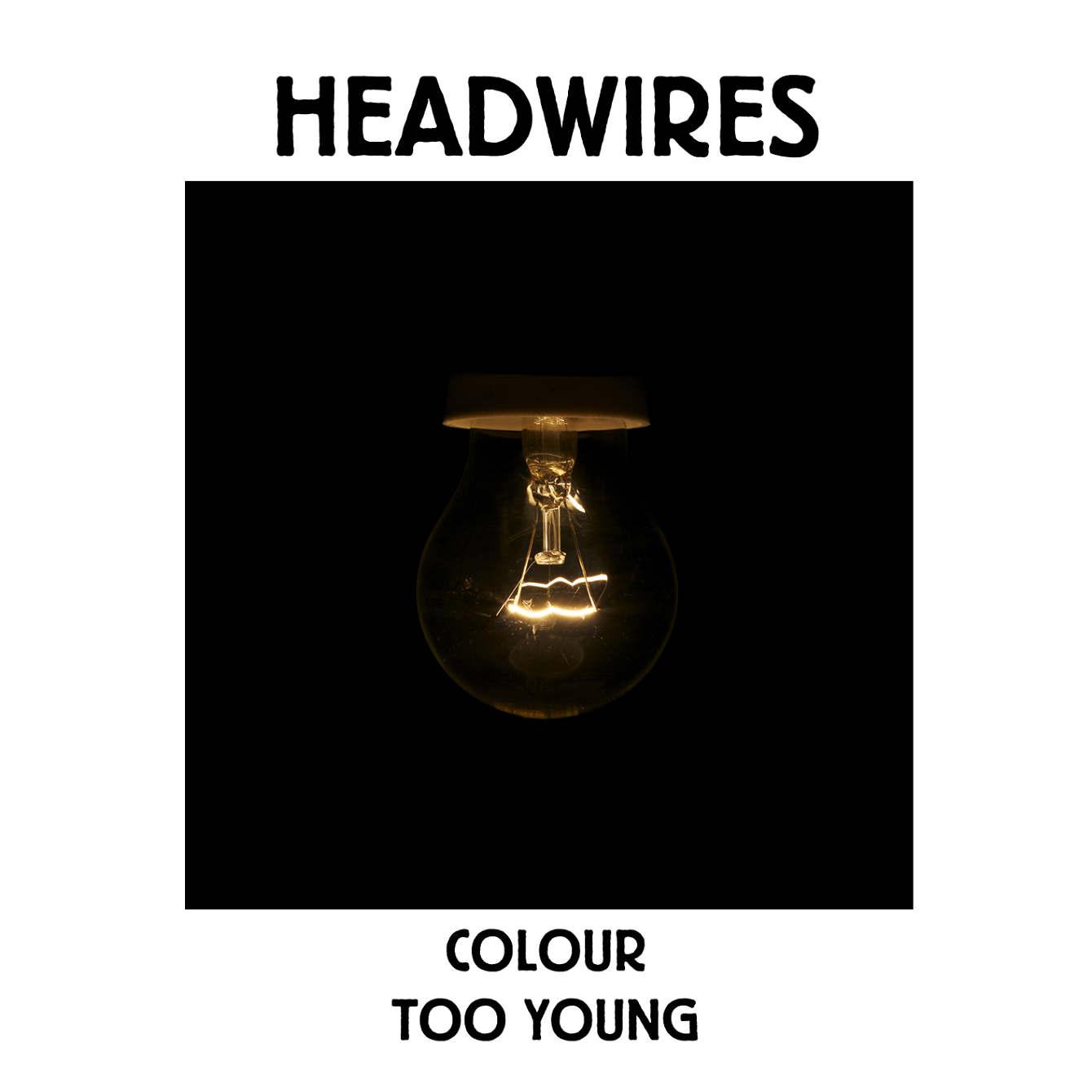 headwires-end-result_1340_c.jpg